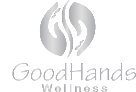 IN GOODHANDS WELLNESS